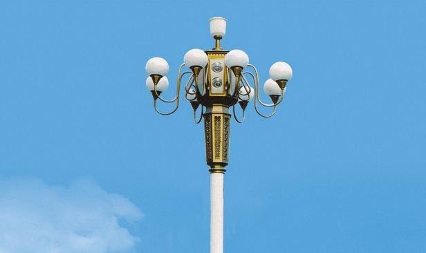 甘肅中華燈-蘭州中華燈廠家