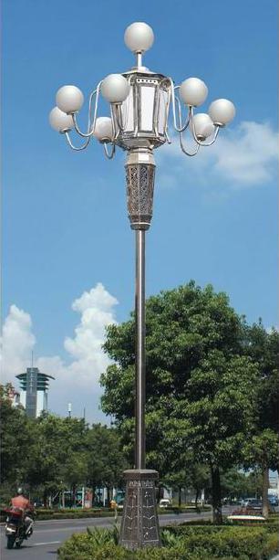 青海中華燈廠家-西寧中華燈價格-玉樹中華燈批發