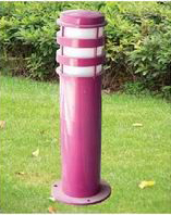 led草坪燈