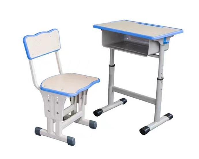 课桌椅安装方法有哪些