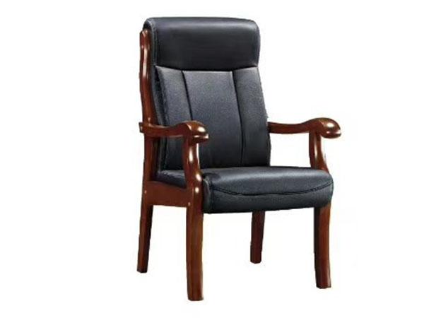 兰州实木办公椅价格优惠