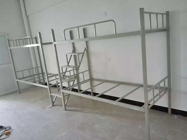 学生公寓高低床04