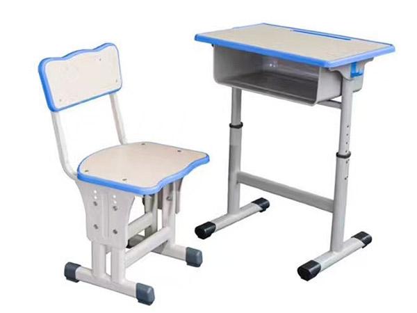 学生升降桌椅可从厂家批发