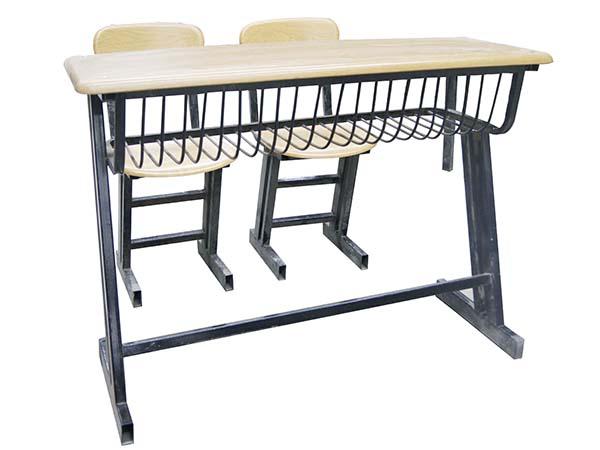 大学生课桌椅