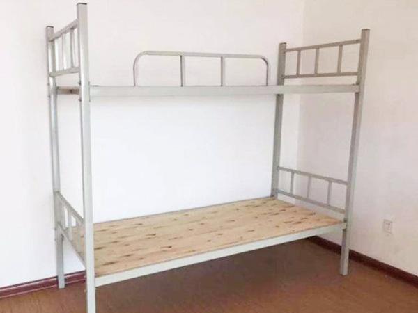 兰州高低床价位多少钱