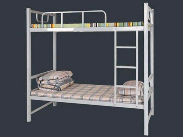 学生高低床选择