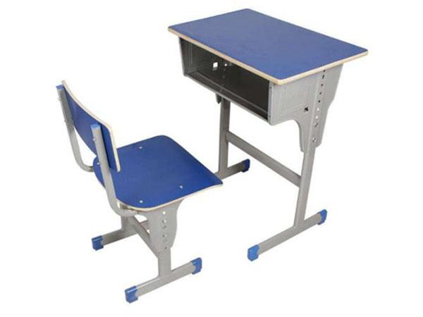 学校课桌椅生产厂家哪家好