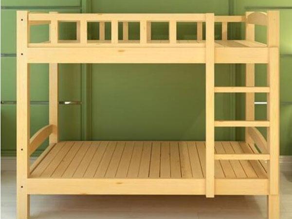高低床设计说明