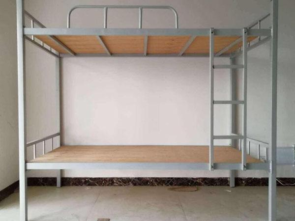 学生宿舍高低床