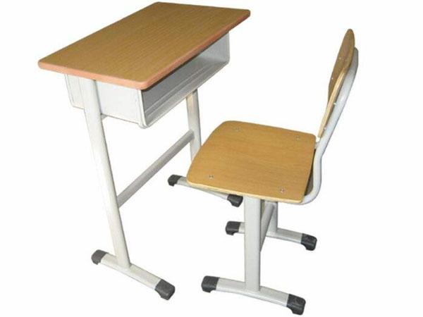 学生课桌椅环保标准有哪些