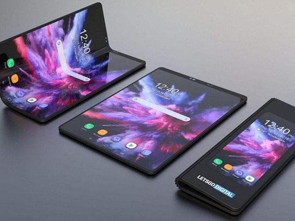 甘肃学生课桌椅阐述华为5G手机发售的具体消息