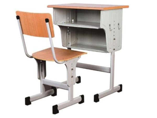 学校课桌椅生产厂家