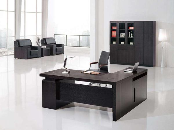 如何正确保养办公家具提高其寿命?