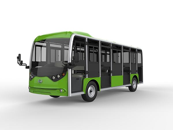 平凉电动车批发厂家分享电动观光车蓄电池的充电和更换要求