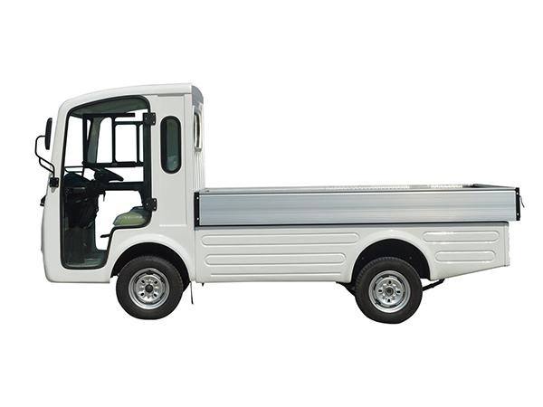 平板货车LT-S2.B.HP