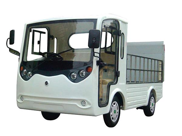 厢式货车LT-S2.B.HX