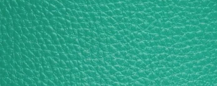羽毛球pvc地板铺装