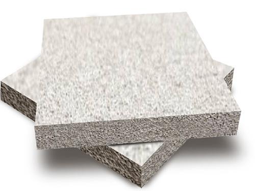 a级硅质改性聚对亚苯基保温板