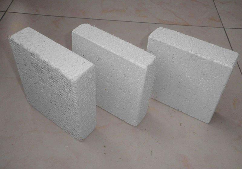 兰州建筑工程中岩棉保温板有哪些使用要求呢?