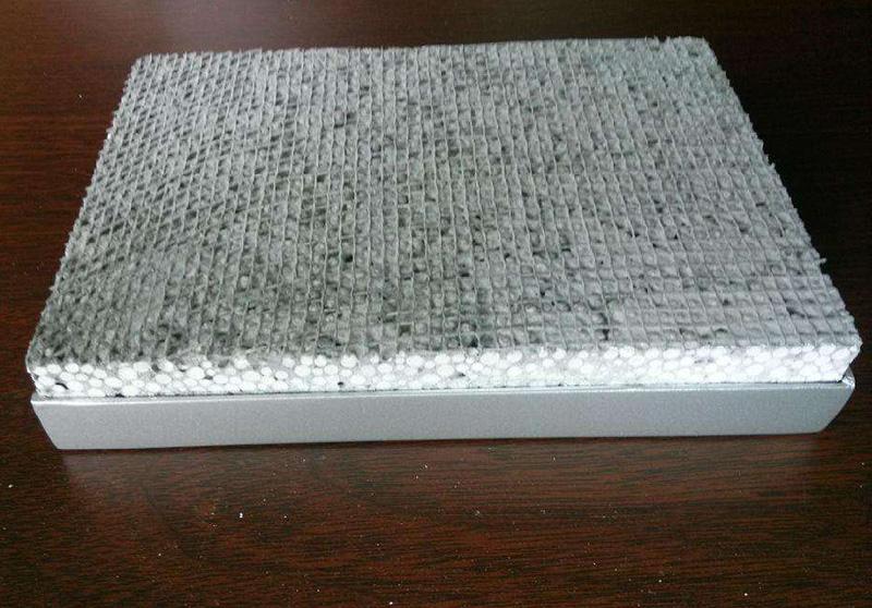 保温装饰一体板的施工规定有哪些?