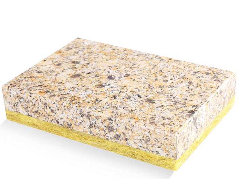 """外墙保温装饰一体板品质好不好,""""饰面质量""""很关键"""