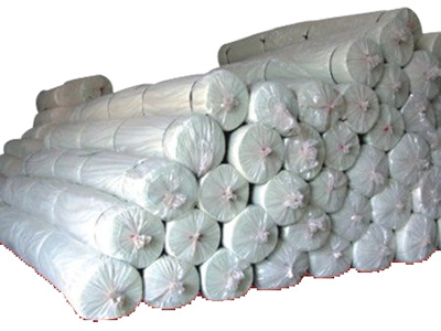 防水土工膜
