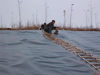 兰州防洪防水板
