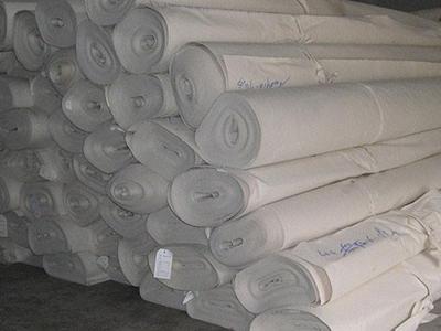 兰州土工布厂分享长丝土工布有什么作用