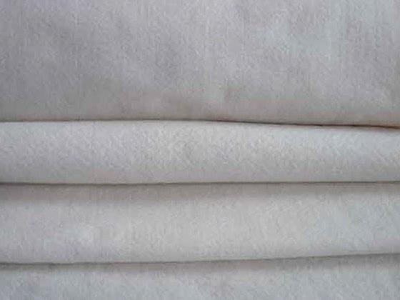 防水土工布规格以及作用