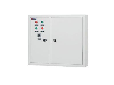 防護型配電箱