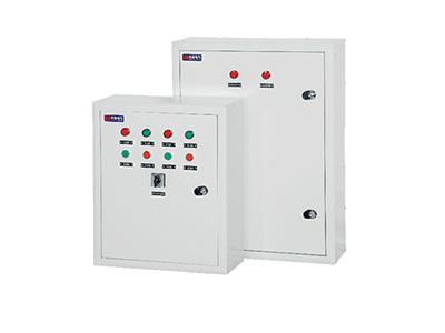 雙電源配電箱