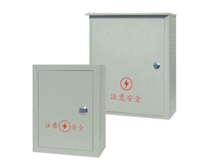 普通配電箱和防爆配電箱區別