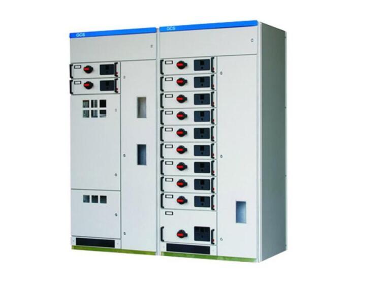 定西高低壓設備供應商