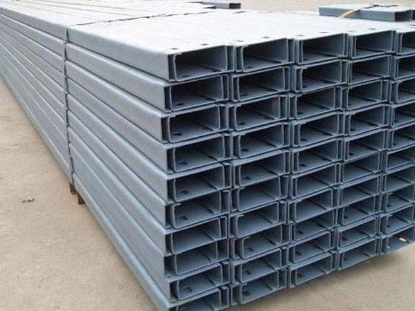 大型钢模板租赁厂家为您带来钢材模板租赁计算方法