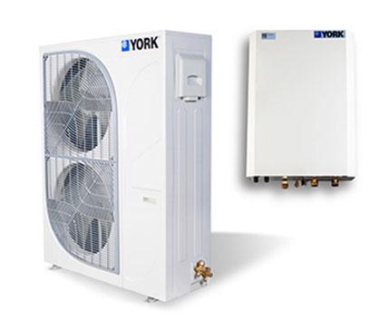 家用空调多少钱