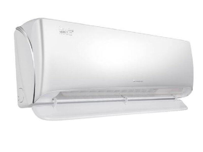 格力(GREE) 变频 冷静王1级节能 冷暖式壁挂式空调