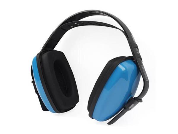 霍尼韦尔高降噪耳罩1010925