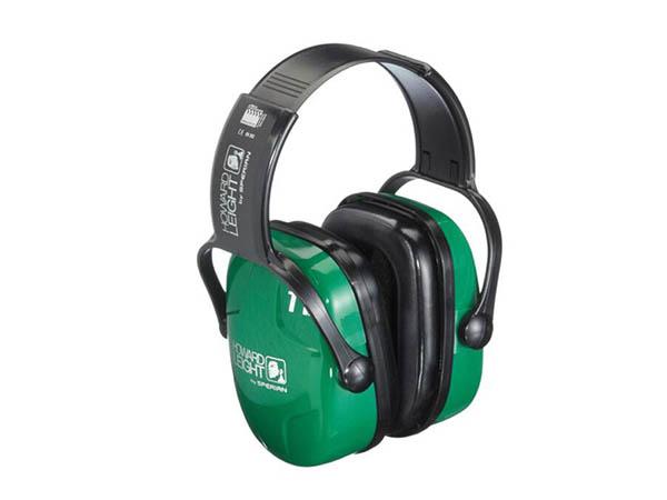 霍尼韦尔1010928防噪音耳罩