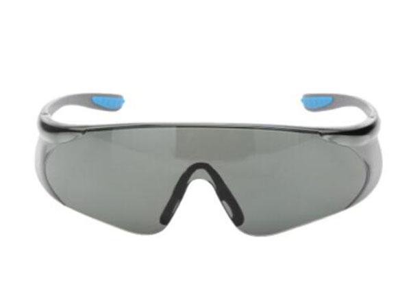 3M防護眼鏡