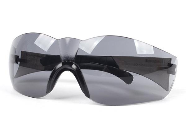 霍尼韦尔VL-1防冲击护目镜灰色