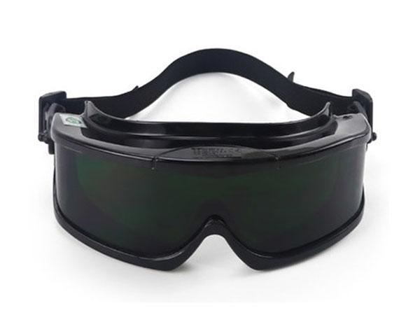 焊接护目镜霍尼韦尔V-Maxx