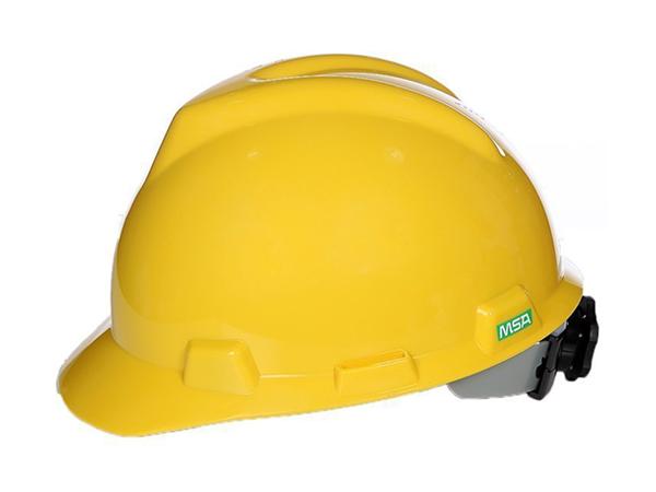 V-Gard豪华型安全帽