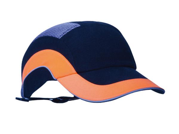防撞安全帽-洁适比JSP01
