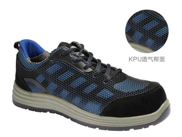 PG059劳保鞋