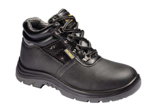 PG212棉安全鞋