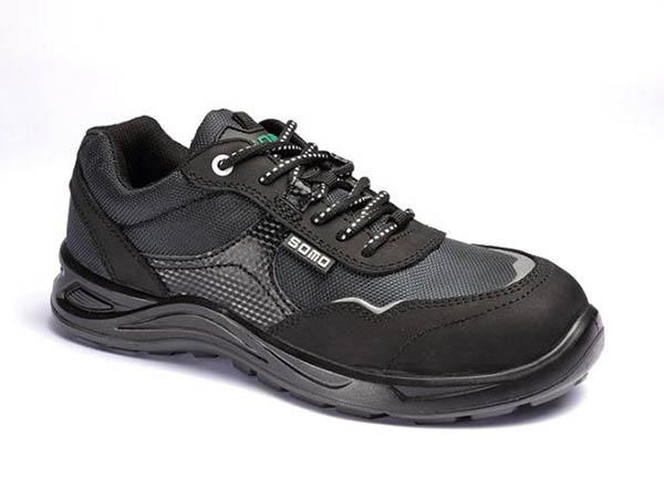 安全劳保鞋PG-308