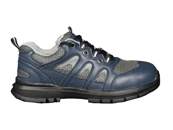 PG-370安全鞋