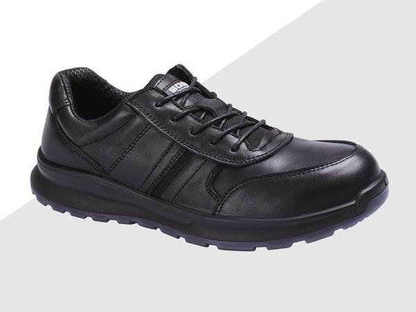PG377防护安全鞋