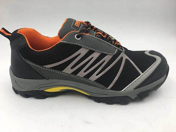 定制款劳保鞋PG388
