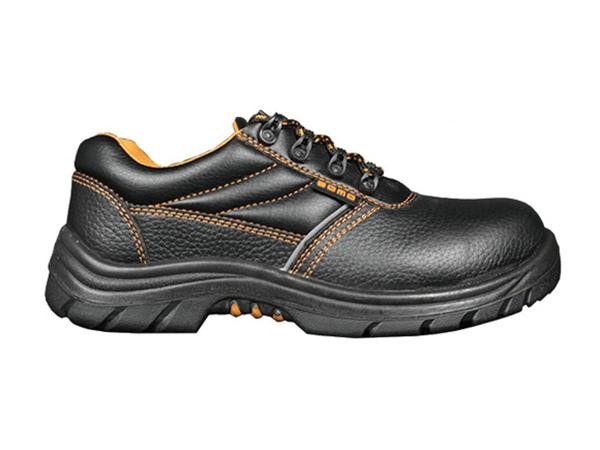 电绝缘安全鞋SOTO 10KV